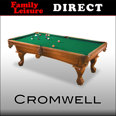Pool Tables are Home Entertainment that the Whole Family Can Enjoy!