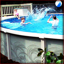 small image 220x220 Pool 30 Above Ground Pools Nashville Tn