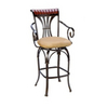 Fairfield Bar Stool