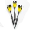 Darts - Yellow