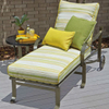 Cascade Chaise Lounge