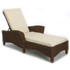 Lauren Chaise Lounge