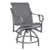 Ridgecrest Sling Counter Stool