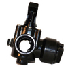 Hayward Three Way Ball Valve