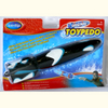 Free Shipping On Swimming Pool Torpedo Toy Pool Supplies Family Leisure