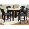 Manorhaven Counter Height Dining Set