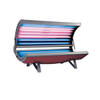 16B Wolff Tanning Bed