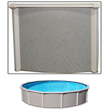 Above Ground Pools For Sale Swimming Pools Family Leisure