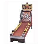 10' Classic Skee Ball