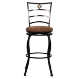 Marin Bar Stool