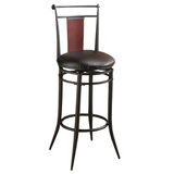 Midtown Bar Stool