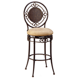 Richland Bar Stool