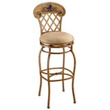 Rooster Bar Stool