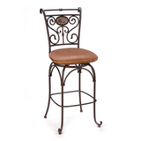Sedona Bar Stool