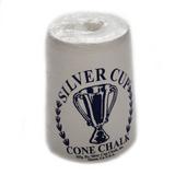 Cone Hand Chalk
