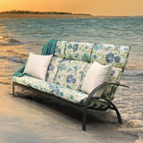 Bellaire Cushion Deep Seating