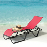 Benton Stackable Chaise Lounge