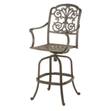 Bella Bar Stool