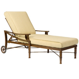 Arkadia Chaise Lounge