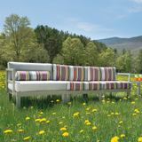 Ashbee Sectional Cushion Deep Seating