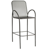 Avalon Bar Stool