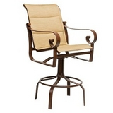 Belden Bar Stool