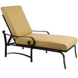 Belden Cushion Chaise Lounge