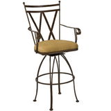 Berkshire - Bar Stool