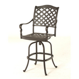 Berkshire Bar Stool