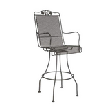 Briarwood - Bar Stool