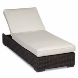 Cardiff Chaise Lounge