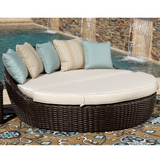 Cardiff Daybed