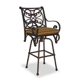 Deauville Bar Stool