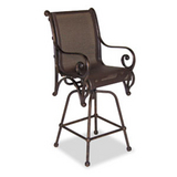 Deauville Sling Bar Stool