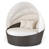 Dijon Daybed