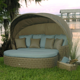 Dreux Daybed