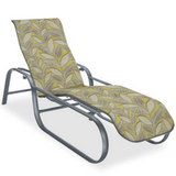 Florida Sling Chaise Lounge