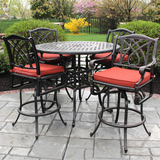 Gensun | Patio Furniture, Discount Outdoor Furniture Sets | Family ...