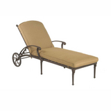 Grand Tuscany Chaise Lounge