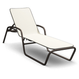 Holly Hill Adjustable Chaise