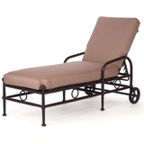 Origin Chaise Lounge
