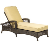 Serengeti Chaise Lounge