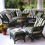 Sommerwind Deep Seating