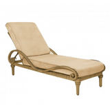 South Shore Chaise Lounge