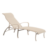 Spinnaker Chaise Lounge