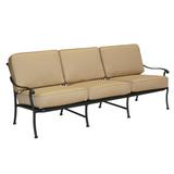 Venice Cushion Deep Seating