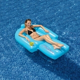 BelAire Lounger