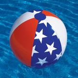 Americana 24