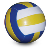 Multi-Purpose Ball
