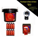 Perma Salt System Value Package